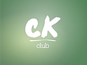 CK Club