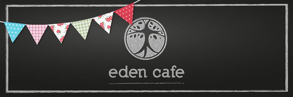 EdenCafe-Banner