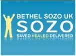 Bethel Sozo Basic Training Course