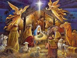 Nativity 2019