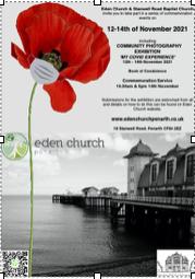 commemoration-poster-pdf